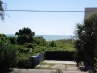 Neptune's Folly - Folly Beach, SC - 3 Beds BATHS: 2 Full