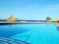 Luxurious Strand Sun Ray (No Bolivares, no cash)