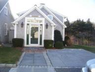 101 Julien Road Guest House 125149
