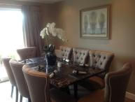 CARUS GREEN TOWNHOUSE 6, Kendal