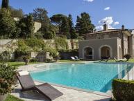 Villa Cerreta
