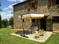 7 bedroom Villa in Barberino Val d Elsa, Chianti, Tuscany, Italy : ref 2294021