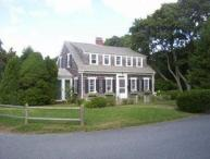 34 Ayer Lane Harwich Port, MA 02646 125344