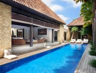 Villa Hana - an elite haven