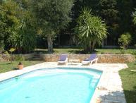 06.280 - Pool villa in Jua...