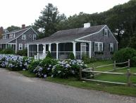 Pure Cape Cod cottage-16 Northern Avenue, Harwich 125075