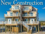 New River Inlet Rd 1156-  Discounts Available- See Description!!
