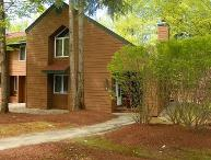 Deer Park Vacation Condo in the Heart of the White Mountains