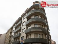 Nice Apartment In The Historic Centre - 6635