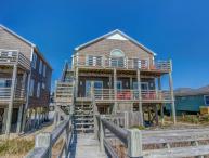 S. Shore Drive 1602 -5BR_SFH_OF_12