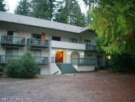 CR101tMapleFalls  - Snowline Lodge #46 -Perfect for Four!