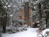 CR101pMapleFalls - Snowline #42 3-Story Cabin Sleeps 6