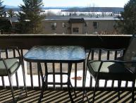 In the Heart of Weirs Beach condo (SCH823Bf)
