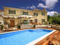 Villa Gelice