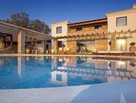 Villa Viros