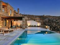 Villa Dalmat