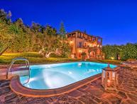 Villa Deianira