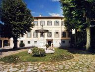 Villa Galleta