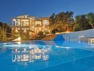 Villa Zaimis