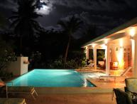 Garden House - Three Suites in a Tropical Paradise