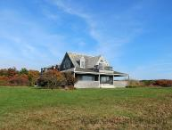 WONDERFUL OLD VINEYARD SUMMER HOME ON 88 ACRES