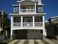 22 Morningside Road 1st Floor 112421