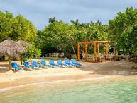 Coral Cove-Discovery Bay 4BR