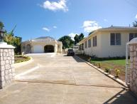 DayO and Day Light Villa, Silver Sands 3BR