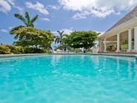 Following Seas, Tryall - Montego Bay 4BR