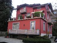 Villa Madalina