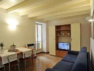 Appartamento Tesoro B