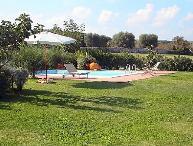 Villa Galante