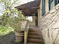 Casa Farnia D