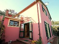 Casa Oleandro A