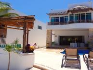 Casa Ligia's