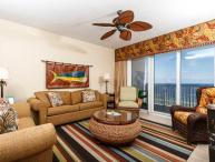 Windemere Condominiums 0703