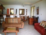 1 Bedroom Ocean View Condo with Resort Amenities