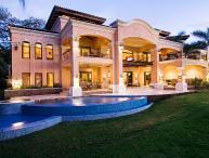 Hacienda Casa Del Arbol