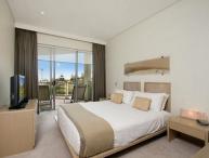 BAL1106 TWO BEDROOM DELUXE SUITE