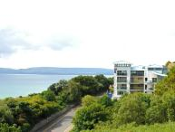 22a Studland Dene located in Bournemouth, Dorset