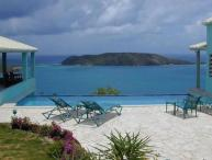 Lovely 4 Bedroom Home in Leverick Bay