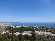 06.521 - Apartment in Nice