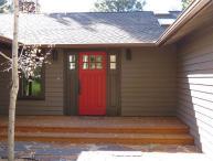 Glaze Meadow Homesite #276