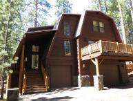 Rock Ridge Homesite #40