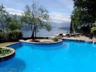 Villa Como I Villa rental on Lake Como,Varenna villa rental, lake como villas