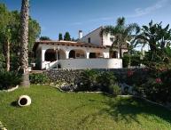 Villa Diamanti holiday vacation villa rental italy, sicily, syracuse, ocean-front, seaside, holiday vacation villa to rent italy, sicil