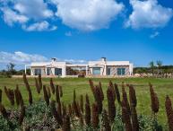 Villa Cala Azzurra holiday vacation villa rental italy, sicily, island of favignana, pool, holiday vacation villa to rent to let, itlay, si