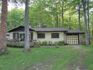 Sauble Dream Days cottage (#966)