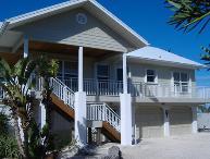 Sunset Bay (weekly rental)