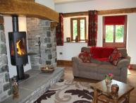 GRAYRIGG FOOT STABLE, Grayrigg, Nr Kendal, South Lakes